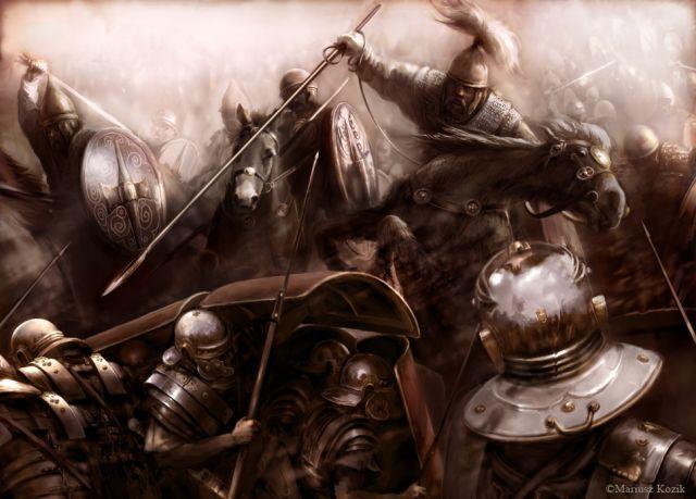 ancient-warriors-3