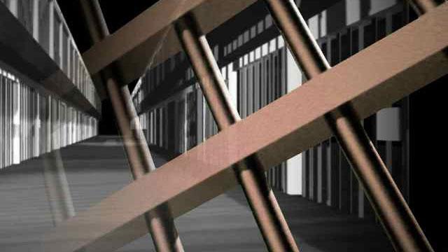 barprison