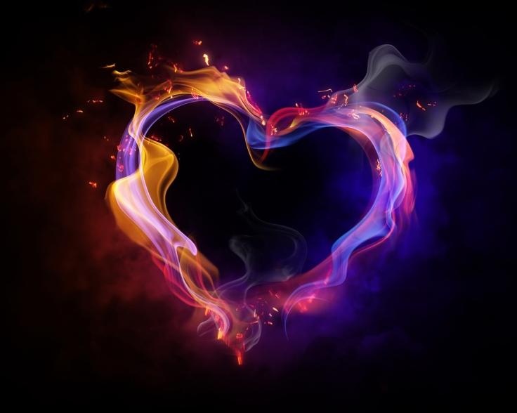 burningheart3