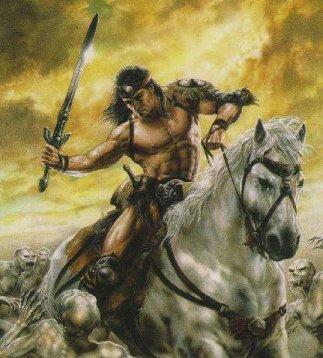 warriorswrod