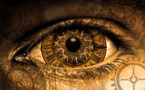 eyedirection