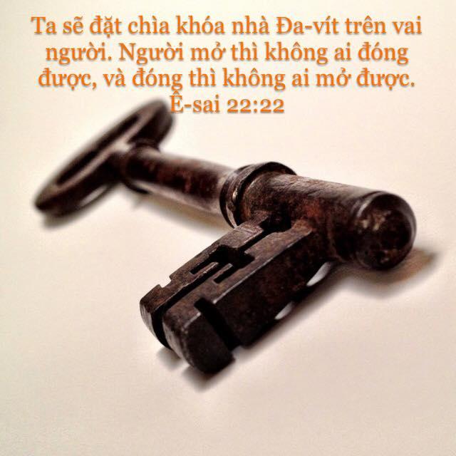 key2-word