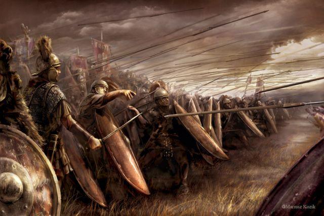 ancient-warriors-4