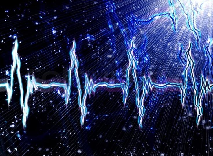 soundwaveday5