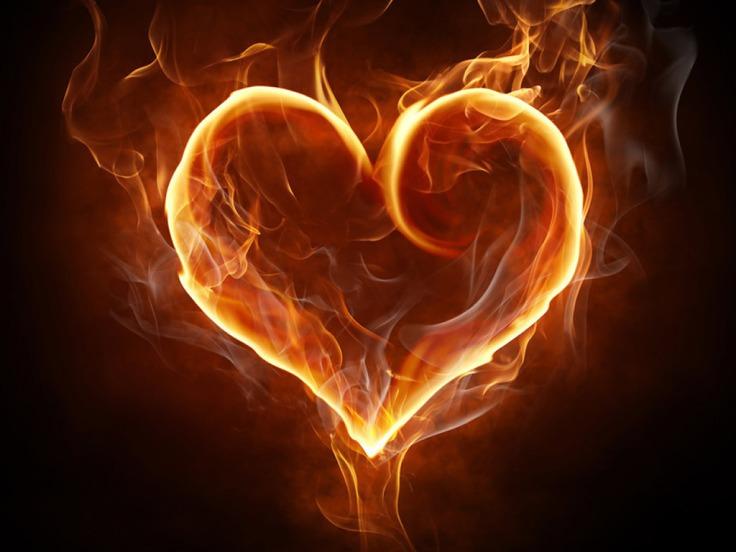 heartfire11