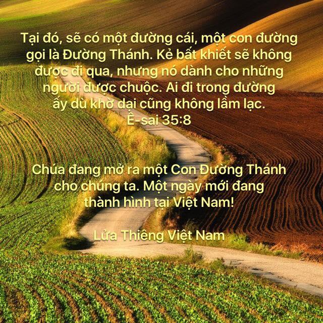 motconduongthanh