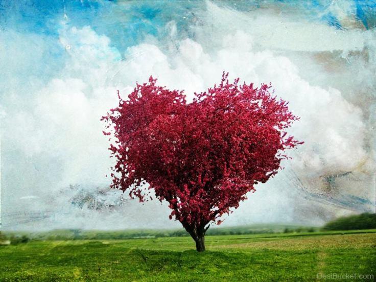 treeofheart
