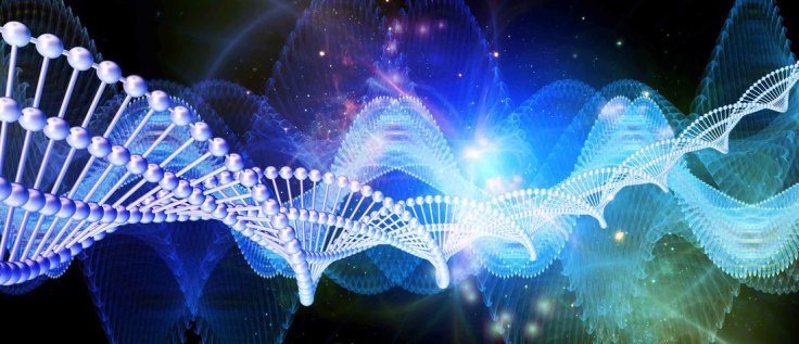 dna-light-encoded_orig