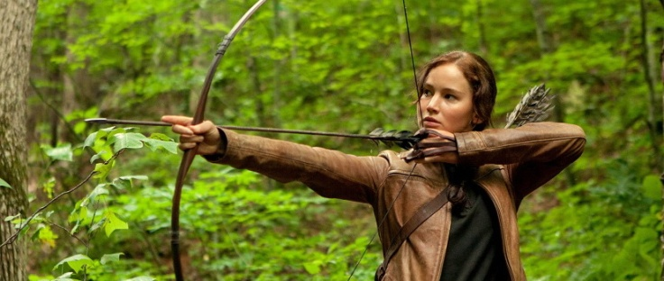 hunger-games-first-movie-clip-jennifer-lawrence