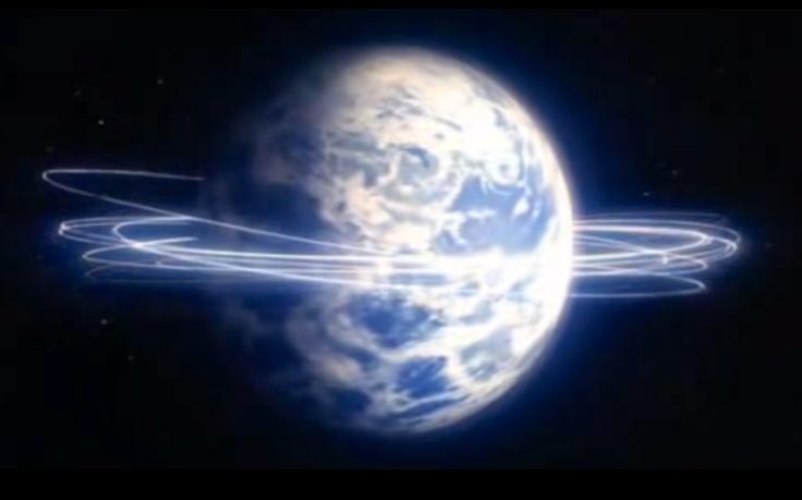 Earthrealm