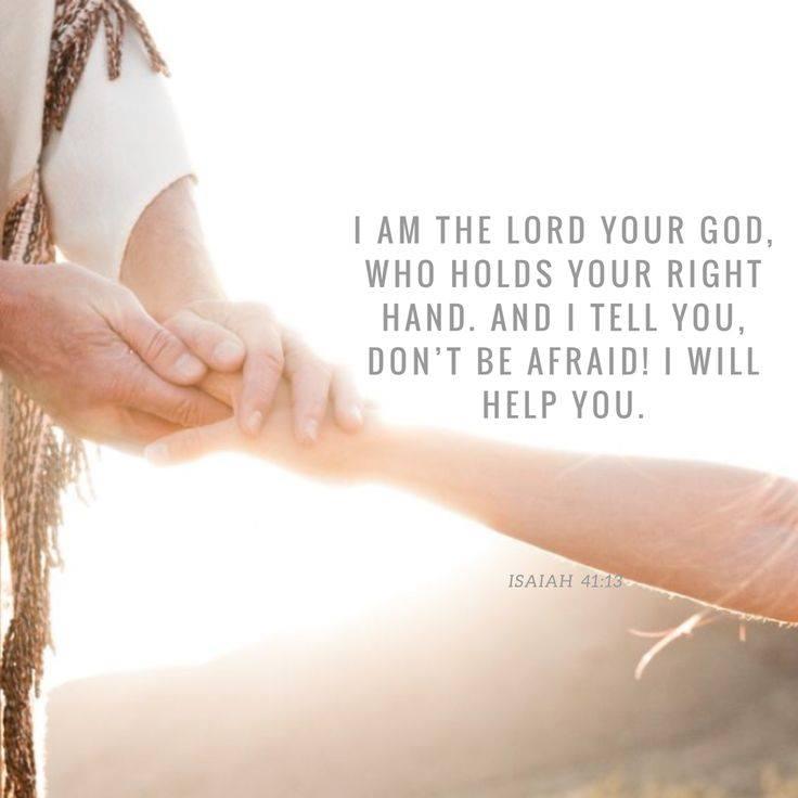 Isaiah41-13
