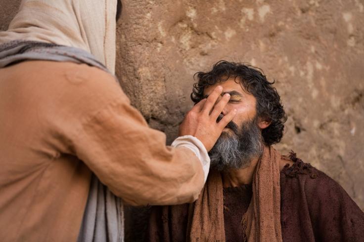 jesus-annoints-a-man-born-blind.jpg