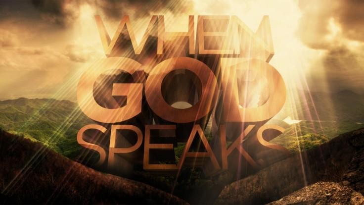 God-Speaks-1024x576