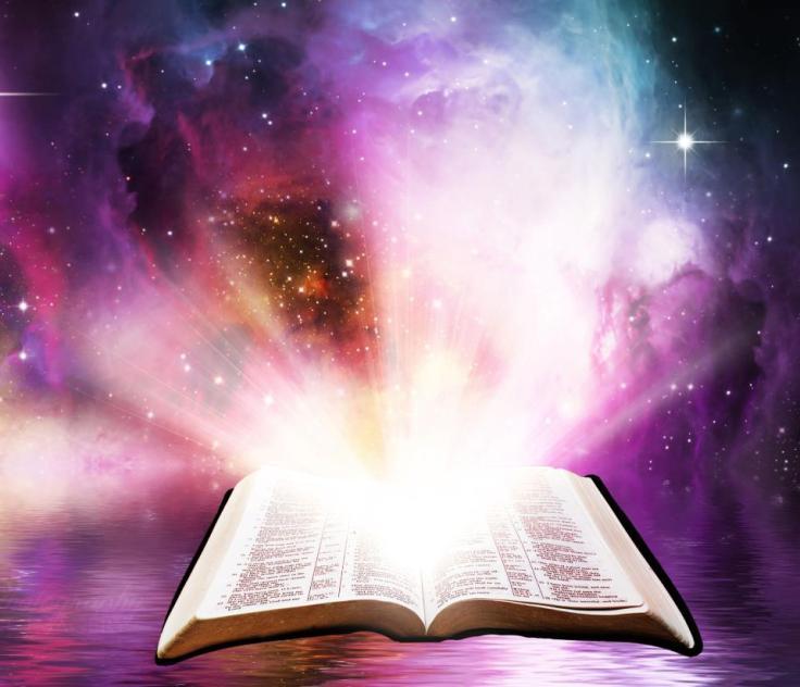PropheticWord