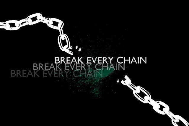 breakchain3