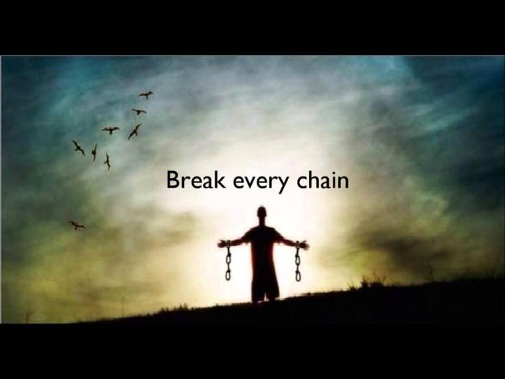 breakchain6