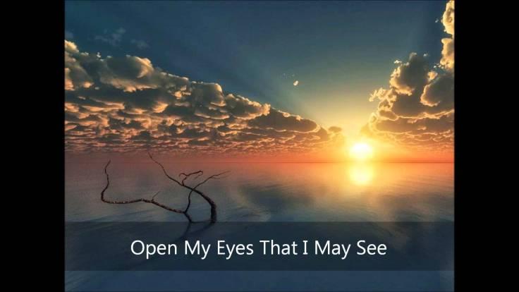 openmyeyes1